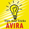 Tips And Tricks Videos For Avira Pro