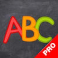 ABC Genius PRO