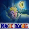 Bedtime Stories Little Tales