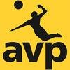 AVP Sand Volleyball