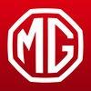 My MG
