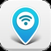 Map Wifi Premium & Worldwide Offline Map