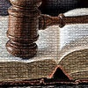 Free Law Dictionary