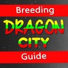 Best Breeding Guide For Dragoncity Mobile
