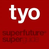 tokyo superguide