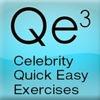 QE2 2nd Edition