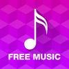 Free iMusic Play
