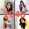 2048 Sexiest Version