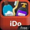 iDo Hygiene