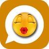 Adult Sexy Emoji