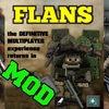 WAR FLANS MOD FOR MINECRAFT PC