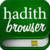 Hadith Browser