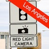 LA Red Light Cameras