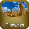 Pinnacles National Park and Preserve