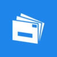 MailAttachment
