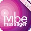 iVibe Massager Lite