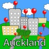 Auckland Wiki Guide