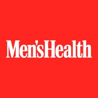 Mens Health Fr