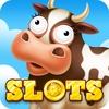 Farm Slots™