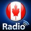 Radio Canada Live