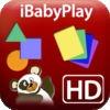 iBabyPlay