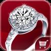 Jewelry Shopping App