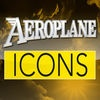 Aeroplane ICONS