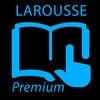 LAROUSSE Premium