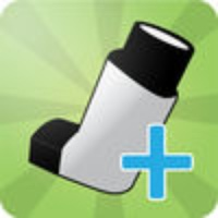 asthmaTrack