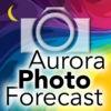 Aurora Photo Forecast