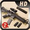Guns builder 2