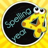 Vemolo Spelling Year 4