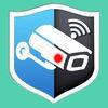 WardenCam Home Security IP