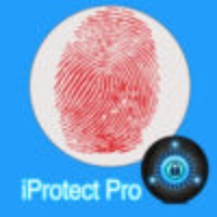 iProtect Pro for iOS 7