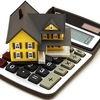 Mortgage Saver