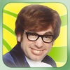 Austin Powers Booth