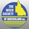 Weeds of Southern Queensland