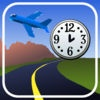 Trip Boss Itinerary travel manager