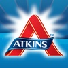 Atkins Carb Tracker