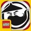 LEGO® Ninjago™ WU
