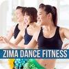 Zima Dance Fitness