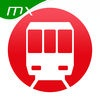 Barcelona Metro TMB Map and Route Planner