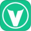 Best VineGram Videos Free