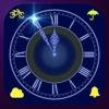 Clock n Local Forecast
