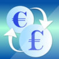 Eur Gbp Pound Currency Converter