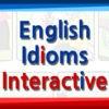 English Idioms Interactive