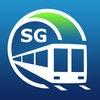 Singapore Metro Guide and MRT