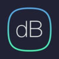 dB Meter Pro