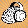 Binaural Beats and Isochronic Tones Creator