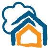 Home Asset Tracker